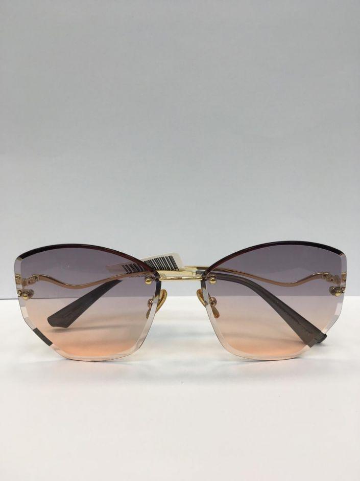 Солнцезащитные очки S31252