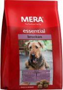 Mera 58 Essential Brocken Premium Корм для собак с нормальной активностью (12,5 кг)