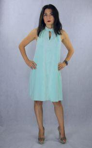 Платье 1.479