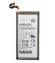 Аккумулятор для телефона Samsung EB-BG950ABE Galaxy S8 SM-G950F Original