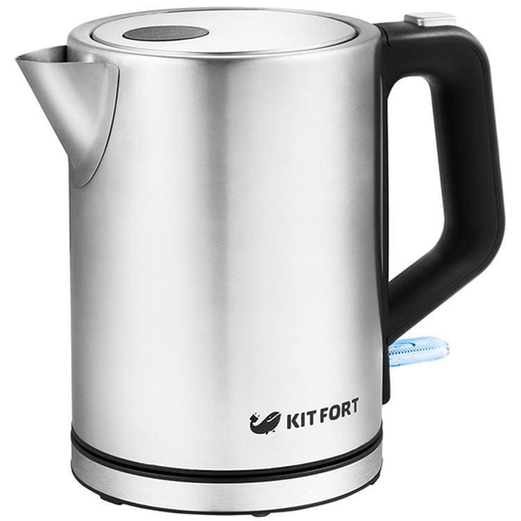 Чайник KitFort КТ-636