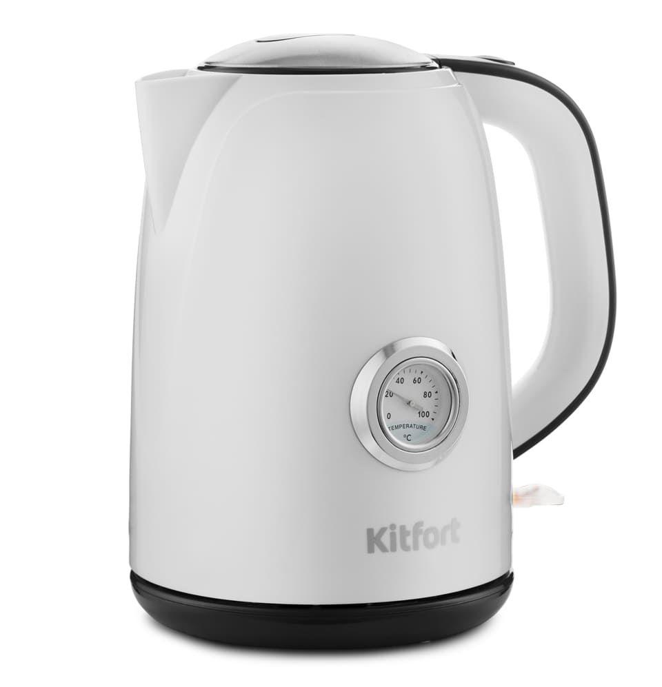 Чайник KitFort КТ-685