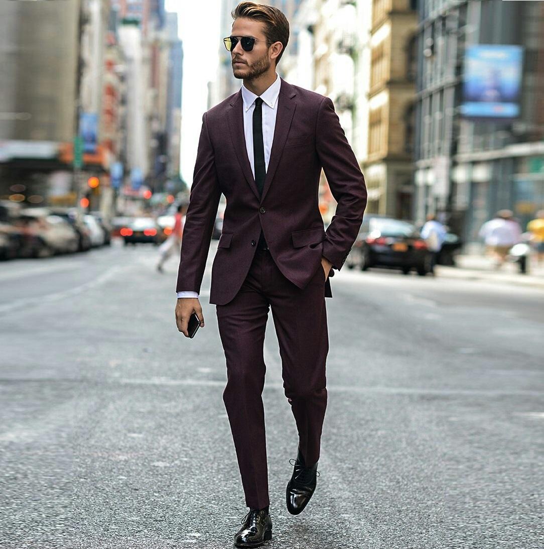 человек одевается картинка правильно выбрать деревянную