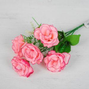 """Букет """"Пышные розы"""" микс"""