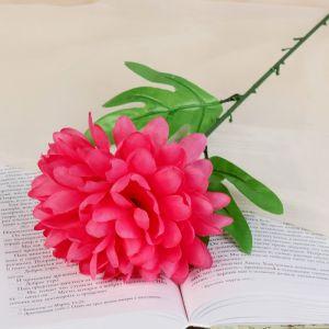 """Цветок искусственный """"Пион"""""""
