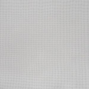 Штора вуаль 145х260 см, цвет молочный
