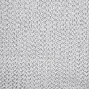 Штора сетка 140х145 см, цвет белый
