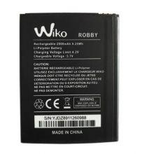 Аккумулятор для WIKO Robby [2000mAh]