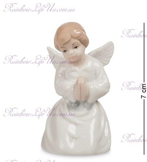 """Фигурка ангел JP-20/10 """"Pavone"""""""