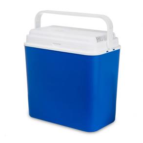 Автохолодильник Green Glade 4134 24л 12/220В тепло/холод