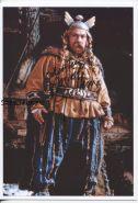 Автограф: Мишель Галабрю. Астерикс и Обеликс против Цезаря