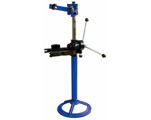 Стяжка пружин T01403 AE&T 990 кг - стяжка пружин механическая