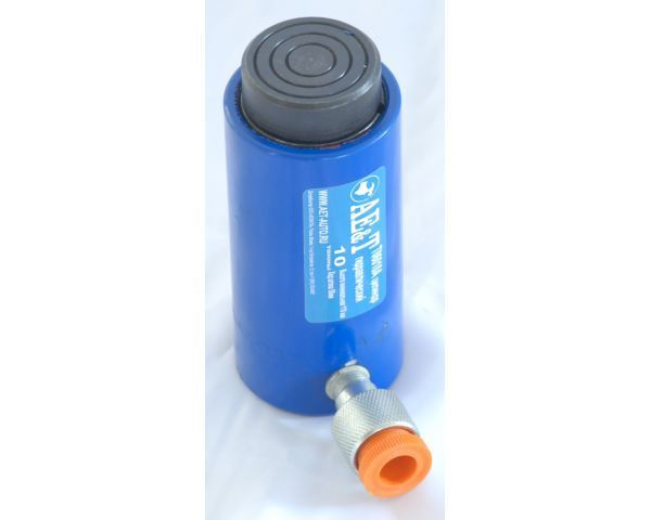 Цилиндр гидравлический средний 10т T06010A