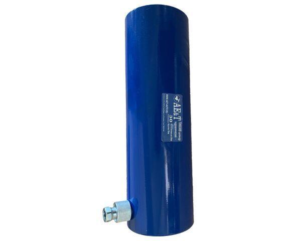 Цилиндр гидравлический высокий 30т T06030B