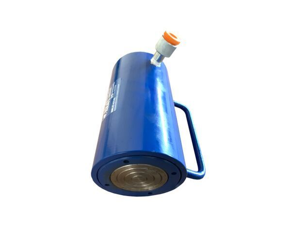 Цилиндр гидравлический средний 30т T06030A