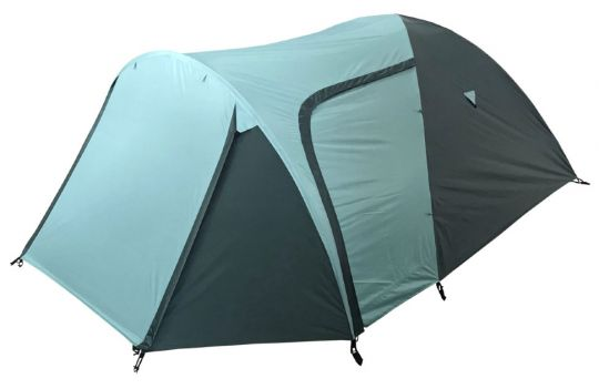 Палатка  CAMPACK-TENT Camp Traveler 4