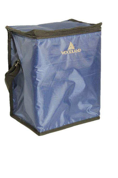 Сумка WoodLand ISOTERM 17 л, синий