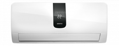 Centek CT-65X12