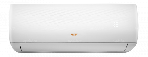 Сплит-система Centek CT-65V09