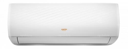 Сплит-система Centek CT-65V24