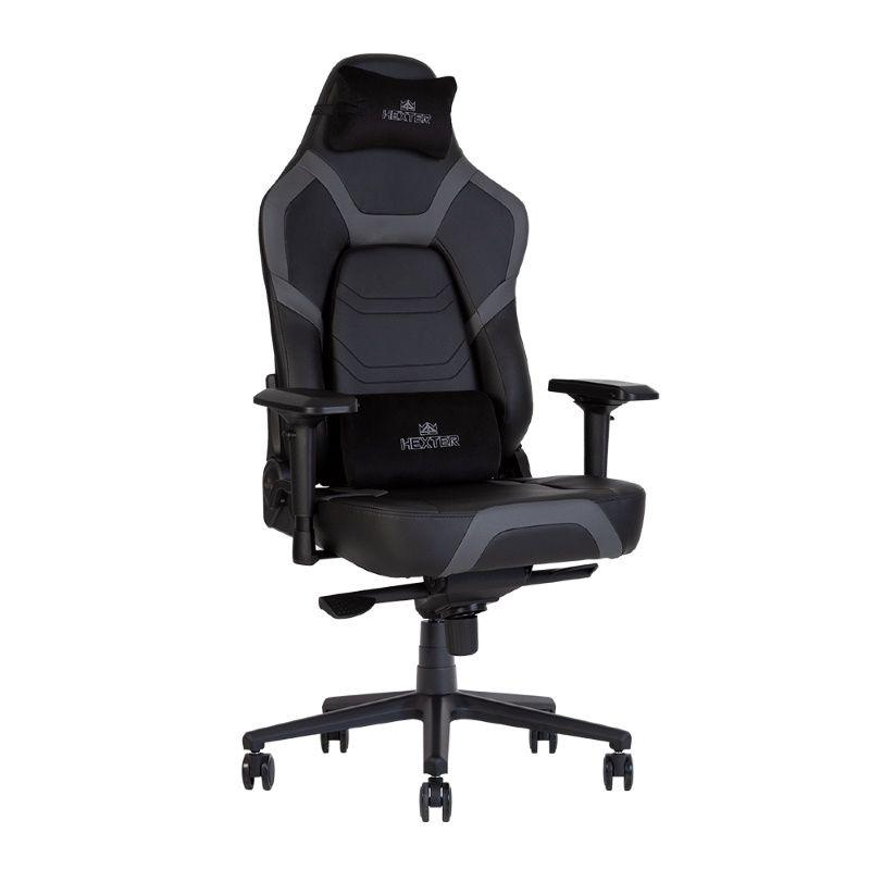Кресло «HEXTER (Гексер) XR»