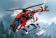 Конструктор Lari Техникаa Спасательный вертолет 11297 (42092) 325 дет