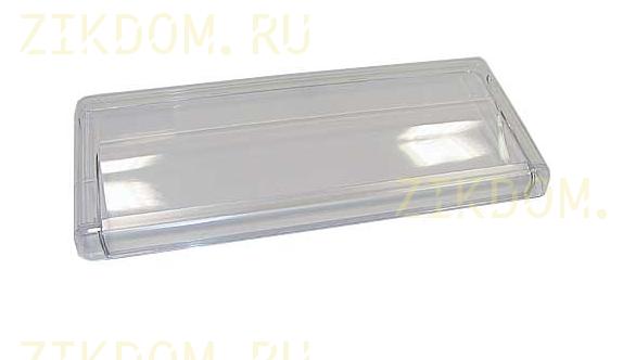 C00311666 Панель ящика холодильника Indesit Ariston Whirlpool