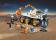 Конструктор LARI Cities Тест-драйв вездехода 11383 (Аналог LEGO City 60225) 214 дет