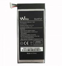 Оригинальный аккумулятор для Wiko DarkFull