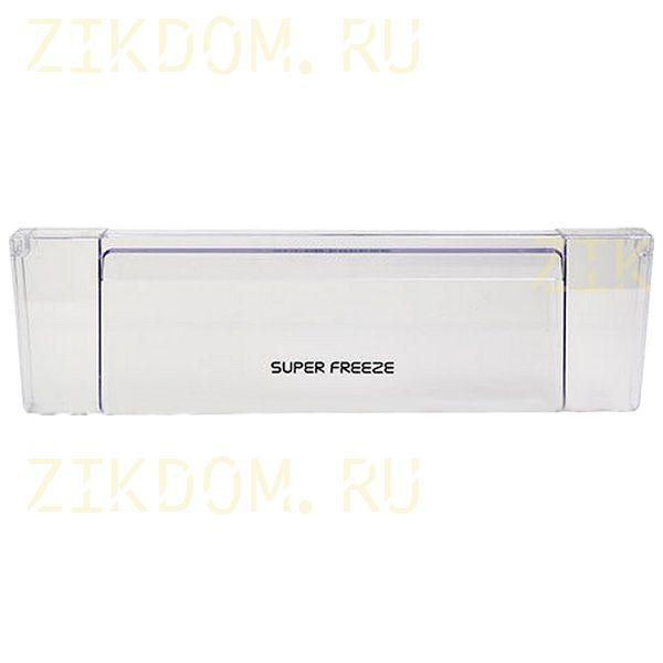 C00257133 Панель ящика морозильной камеры холодильника Indesit Ariston