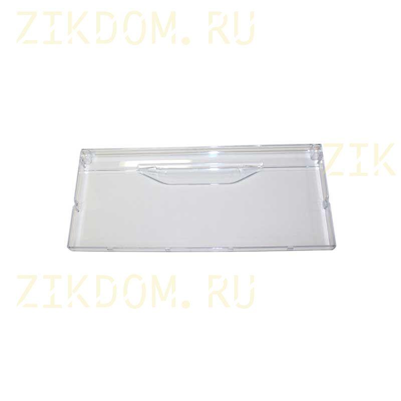 C00385667 Панель ящика морозильной камеры холодильника Indesit Ariston