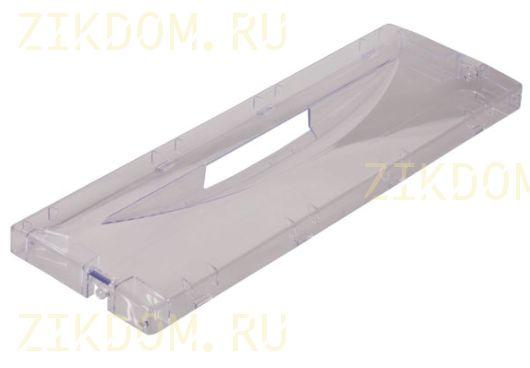 C00276335 Панель ящика морозильной камеры холодильника Indesit Ariston