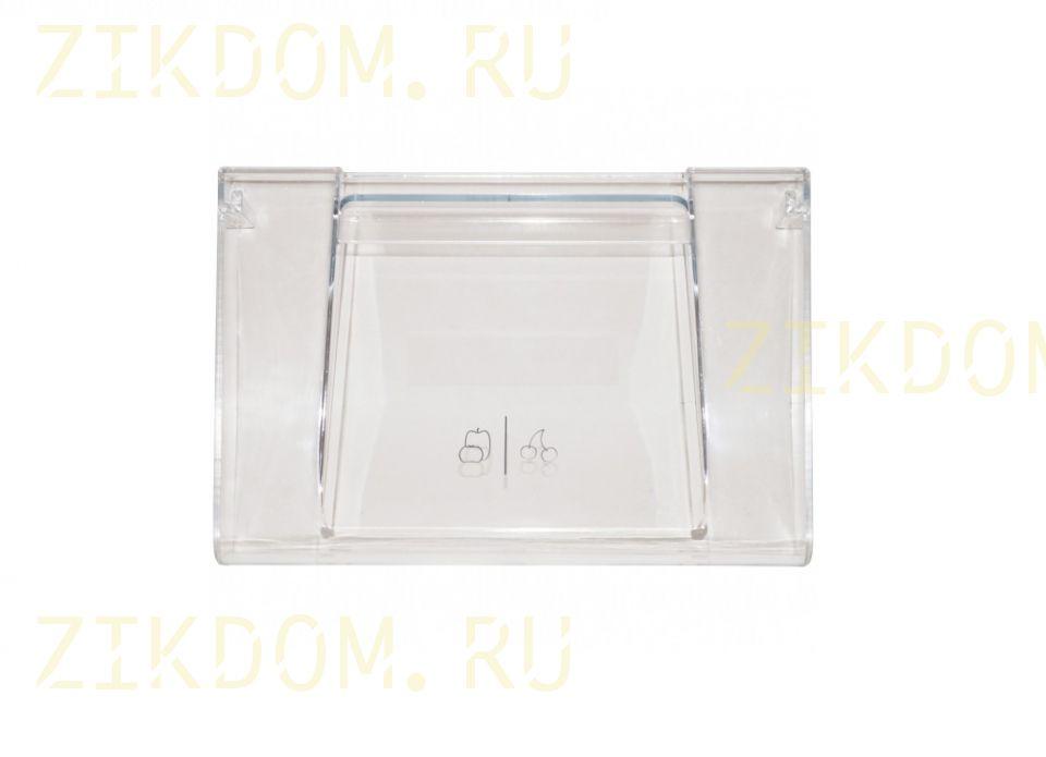 C00292357 Панель овощного ящика холодильника Indesit Ariston