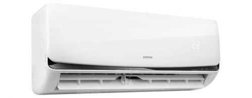 Настенная сплит-система CENTEK CT-65B18