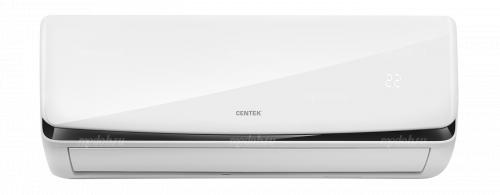 Настенная сплит-система CENTEK CT-65B24