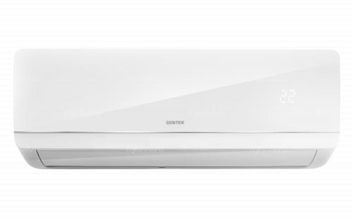 Настенная сплит-система CENTEK CT-65A24