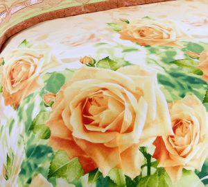 Постельное бельё Белиссимо из бязи Леди размер Семейный
