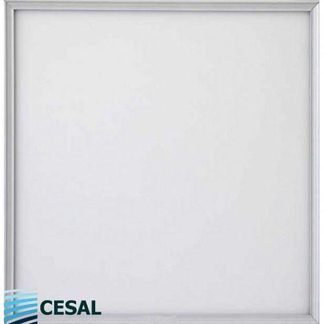 Светильник светодиодный Cesal 300*300
