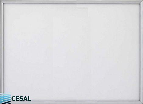 Светильник светодиодный Cesal 300*450