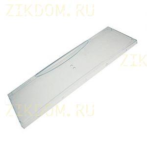 7402095 Панель ящика морозильной камеры холодильника Liebherr