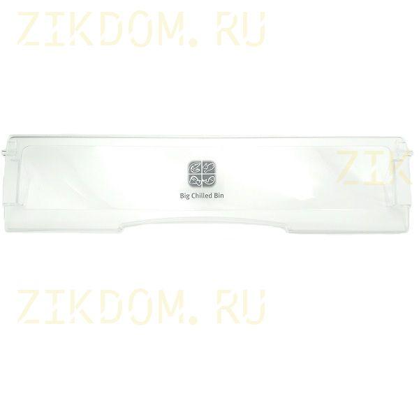 DA63-01131A Панель откидная ящика зоны свежести холодильника Samsung