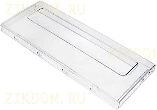 DA63-03062B Панель ящика морозильной камеры холодильника Samsung