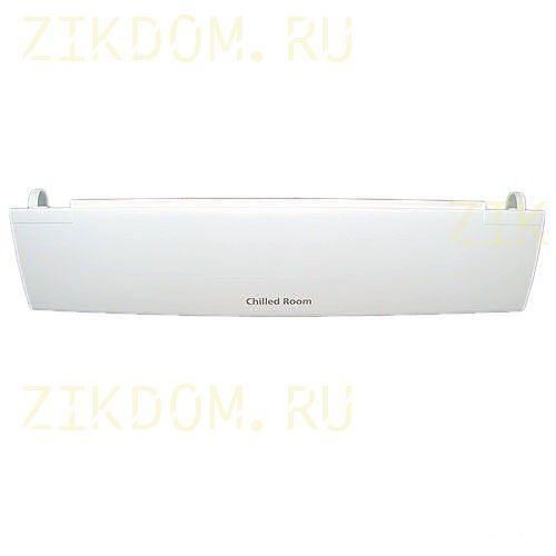 DA63-03052A Панель откидная ящика зоны свежести холодильника Samsung