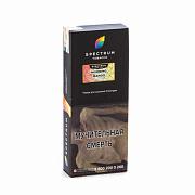 Spectrum HARD Morning mango 250гр (акциз)