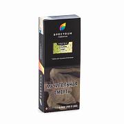 Spectrum HARD Golden kiwi 250гр (акциз)