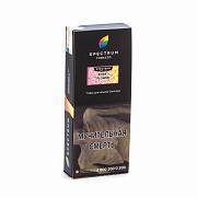 Spectrum HARD Sweet flower 250гр (акциз)