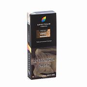 Spectrum HARD Nutter 250гр (акциз)