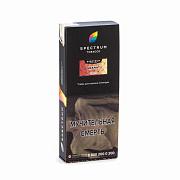 Spectrum HARD Jasmine tea 250гр (акциз)