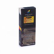 Spectrum HARD Honeycomb 250гр (акциз)
