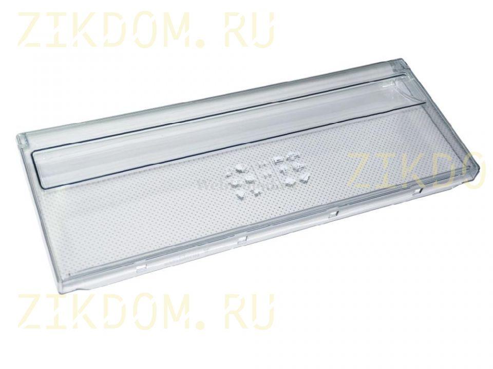 773522411000 Панель ящика морозильной камеры холодильника Минск Атлант